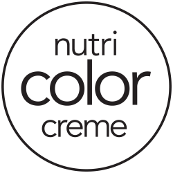 2020-08/nutri-color-creme.png